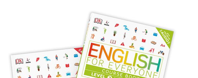 english speaking course notes free download pdf